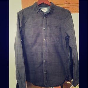 Pull&Bear oxford shirt